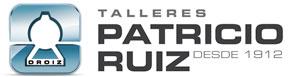 TALLERES PATRICIO RUIZ
